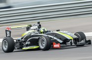 Lando Norris Edges Closer To Title In New Zealand