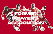 Bristol City proudly supports new Former Players Association
