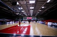 LIVE: Leicester Riders v Bristol Flyers
