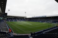 West Brom away to go on sale
