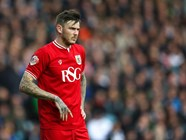 Gladwin Returns To Bristol After Injury