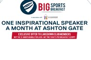 Exclusive Big Sports Breakfast Bundle Now Available