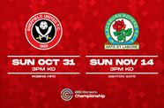 Cheer on City Women when Championship action resumes