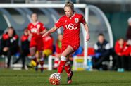 Chelsea Duo Continue Loan Deal With City Women