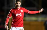 City Youngster Heads Out On Loan