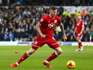 Gladwin Only Injury Concern For City