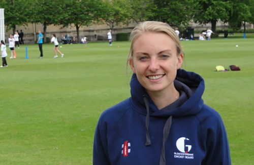 Women's Cricket Super League Team Make Key Appointments