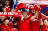 Preview: Nottingham Forest v Bristol City