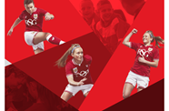 Bristol City Women Season Cards On Sale