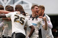 Preview: Fulham v Bristol City