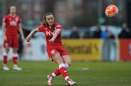 Report: Bristol City Women 0-0 Sheffield FC