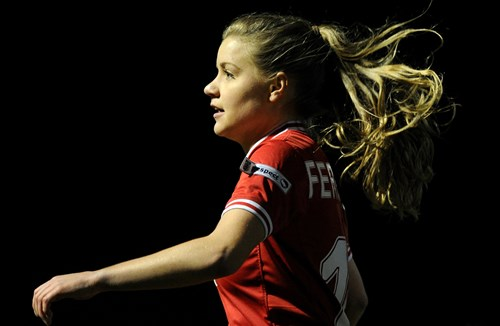 Report: Watford Ladies 0-2 Bristol City Women