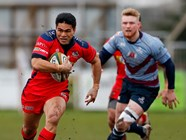 'Everyone Is Desperate To Play Their Part'