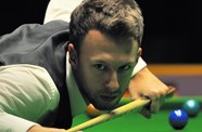 Preview: Trump To Triumph At The Crucible?