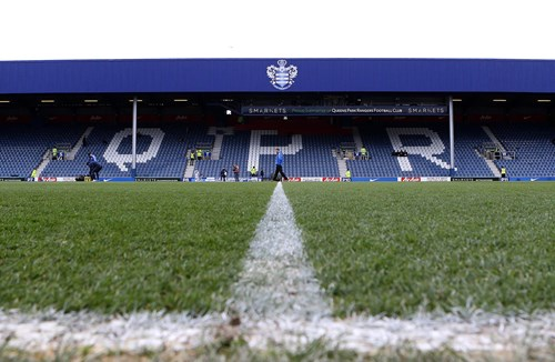Preview: QPR v Bristol City