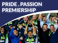 Season Cards Back On Sale On Thursday