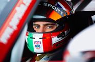 Zamparelli Eager To Get Back To Winning Ways At Oulton Park