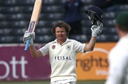 Hamish Marshall To Leave Gloucestershire
