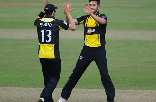 Preview: Essex v Gloucestershire – NatWest T20 Blast