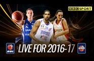 BBL And WBBL Games To Be Broadcast LIVE On BBC Sport Next Season
