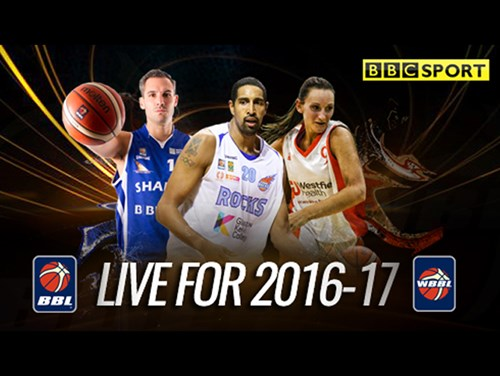 Two Games Selected For BBC Sport Coverage