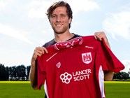 Matthews Rejoins City On Loan