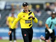 Captain Klinger Commits Future To Gloucestershire