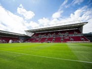 Vote For Ashton Gate In International Stadium Business Award
