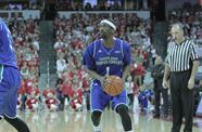 Flyers Sign American Point Guard Hameed Ali