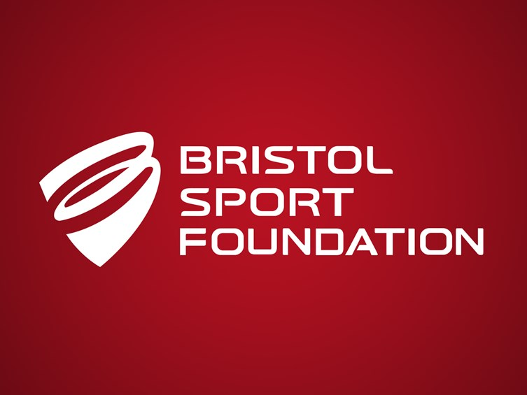 Bristol Sport Foundation
