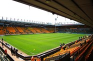 Preview: Norwich City v Bristol City