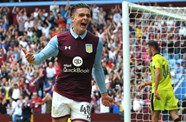 Preview: Bristol City v Aston Villa