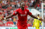 Report: Bristol City 3-1 Aston Villa