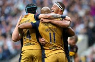 Last Chance To Take Advantage Of Bristol Rugby Cup Bundle
