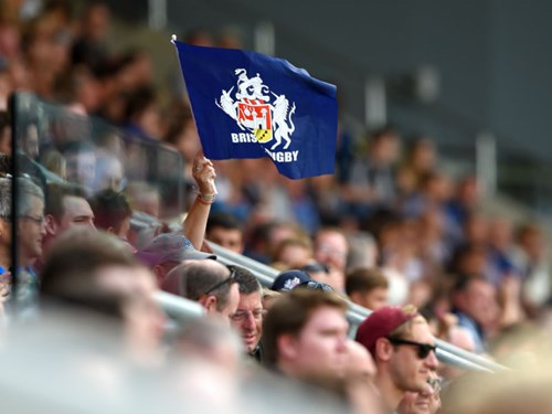 Away Tickets On Sale For Sale Sharks