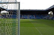 Preview: Sheffield Wednesday v Bristol City