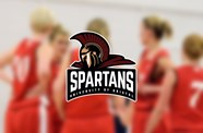 Flyers Women Announce Partnership With Bristol University Spartans