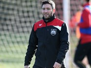 Press Conference: Johnson Pre-Nottingham Forest