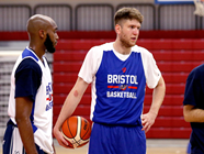 Video: Vigor Previews Opening night Against Plymouth Raiders