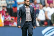 Johnson Expects Fulham Changes