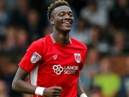 Abraham Expected To Face Leeds