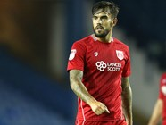 Pack Aims To Add More Goals To His Game