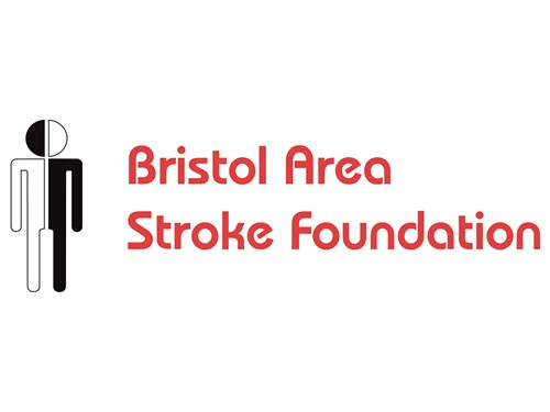 Help Stroke Victims By Donating To BASF At Forest Game
