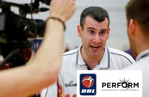 BBL And Perform Sign Major Media Deal